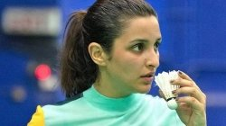 Parineeti Chopra S Saina Makers Eyeing For A Theatrical Release Read Details