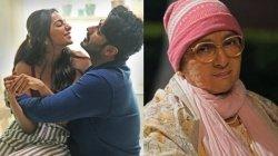 Arjun Kapoor Rakul Preet Singh And Neena Gupta S Sardar Ka Grandson To Release On Netflix