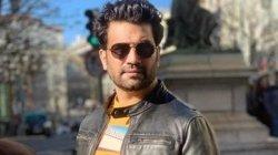 Sharad Kelkar Thanks Ott Platforms For Bringing Back Good Actors Who Could Not Make It In Tv Films