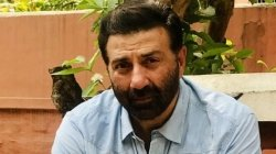 Sunny Deol Played A Major Role In Getting Theatres To Run At 100 Percent Occupancy