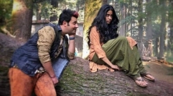 Roohi First Weekend 4 Days Box Office Collection Janhvi Kapoor Film Continues Impressive Run