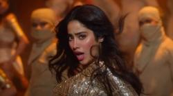 Roohi Day 6 Box Office Collection Janhvi Kapoor Rajkummar Rao S Horror Comedy Has A Steady Run