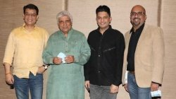 T Series Joins Iprs To Give A Boost To The Indian Music Publishing Industry