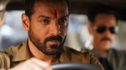 Mumbai Saga Day 5 Box Office Collection Emraan Hashmi John Abraham S Film Holds Strong