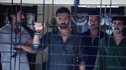 Mumbai Saga Day 2 Box Office Collection