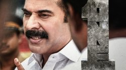 One Movie Review Mammootty Shines Bright In This Moving Political Drama