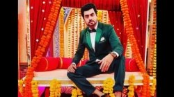 Exclusive Interview Pritam Singh Actors Like Us Have To Create Our Own Platform
