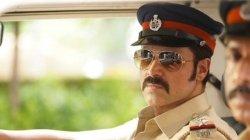 Mumbai Saga First Weekend 3 Days Box Office Collection John Emraan S Film Picks Up Business