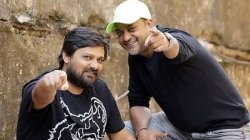 Composer Sajid Khan Adopts Late Brother Wajid S Name Now My Name Is Sajid Wajid