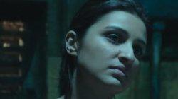 Sandeep Aur Pinky Faraar Day 1 Box Office Collection Arjun Kapoor Parineeti Chopra