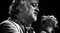 Exclusive Interview O Sanam Singer Lucky Ali On Being Part Of Undp Open Up India Concert And Music