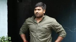 Vijay Sethupathi S Sweet Gesture Wins Hearts Actor Donates Rs 25 Lakh To Tamil Nadu Cm Relief Fund