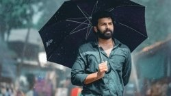 Anugraheethan Antony Movie Review This Sunny Wayne Starrer Is A Clean Entertainer