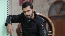 Ashmit Patel S Upcoming Film Dhananjay Might Release As A Web Series Exclusive