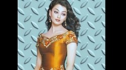 Young Aishwarya Rai Bachchan Looks Like A Disney Princess In This Throwback Picture