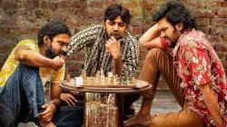 Jathi Ratnalu Movie Review This Naveen Polishetty Starrer Is An Absolute Laugh Riot