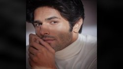 Mrinal Dutt Shares About His Gay Character In His Storyy