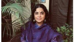 Ashwiny Iyer Tiwari Set To Make Digital Debut With Her Web Series Faadu On An Ott Platform