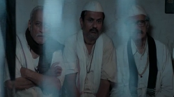 Filmmaker Sumitra Bhave S Last Film Dithee To Stream On Sonyliv On This Date Watch Trailer
