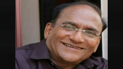 Actor Hemant Joshi Passes Away Due To Covid 19 Complications