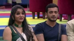Bigg Boss Kannada 8 Divya Uruduga Is Expected To Re Enter The House After Her Recovery