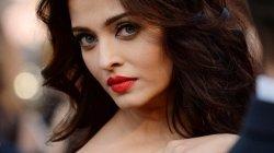 Aishwarya Rai Bachchan Had Blasted Indian Media For Mocking Her Giggle Taunted Simi Garewal