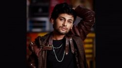 Ajinkya Raut Becomes Maharashtra S Most Desirable Man On Tv 2020 Find Out Who Are In Top 10