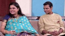 Bigg Boss Marathi Fame Bhushan Kadu S Wife Kadambari Passes Away Due To Covid 19