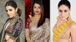 Mothers Day 2021 Why Aishwarya Rai Kareena Anushka B Town Moms Deserve Praise Not Criticism