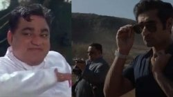 Harish Patel Spotted In Eternals Teaser Desi Marvel Fans Say Never Give Up On That Dream