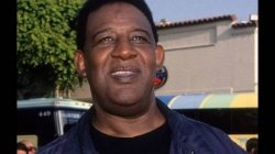 Actor Frank Mcrae Passes Away At The Age Of 80