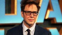 James Gunn On Guardians Of The Galaxy Vol 3 Reveals His Favourite Indian Film Stars Aamir Khan