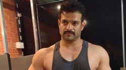 Karan Patel On Bad Boy Tag I Still Maintain That Image My Attitude Towards Work Same On Yhm Dragged