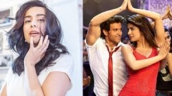 When Amrita Rao Opened Up On Losing Hrithik S Krrish To Priyanka Chopra I Was Looking Too Young Fo