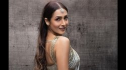 Malaika Arora Says She Always Wished To Have A Daughter I Have Such Beautiful Shoes But No One To