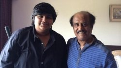 Rajinikanth To Join Hands With Karthik Subbaraj For His Next