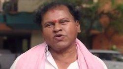 Sandalwood Star Shankanada Aravind Passes Away Due To Covid 19
