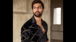 Happy Birthday Vicky Kaushal 5 Reasons Why We Can T Stop Crushing Over The Uri Star