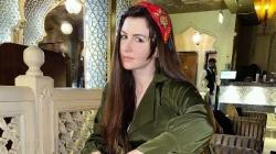Giorgia Andriani On China Yulin Festival It Is Unacceptable