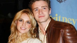 Justin Timberlake Extends Support To Ex Britney Spears Says What Happening To Her Is Just Not Right