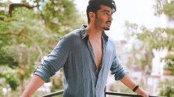 Arjun Kapoor Says He Has Full Faith In Ek Villain Returns Not A Mainstream Film That S Brainless