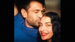 Pavitra Punia Says Hers Pda Pictures With Eijaz Khan Are For Their Fans As They Expect Them