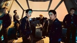 Exo Drops Special Album Don T Fight The Feeling Fans Can T Have Enough Of Their Comeback Mv