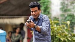 Manoj Bajpayee To Get Paid Rs 20 22 Crore For The Family Man Season 3