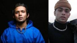 Let S Play Antakshari Top 6 Josh Influencers Participated In India Biggest Digital Musical Challenge