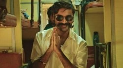 Jagame Thandhiram The Dhanush Starrer To Release In 17 Languages