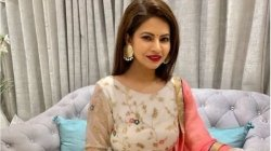 Megha Dhade Reveals She Used To Get Panic Attacks And Suffered From Depression Due To Covid 19 Pande