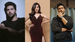 Armaan Malik Arjun Kanungo To Jonita Gandhi Artists Who S Music We Cant Wait For