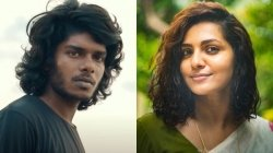 Vedan Controversy Parvathy Thiruvothu Receives Flak On Social Media For Selective Feminism