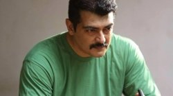 Valimai S Budget H Vinoth Directorial Becomes Ajith S Most Expensive Film